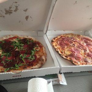 mimmo pizzeria sceaux